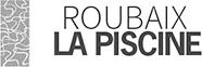 La Piscine Roubaix