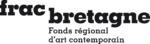 Fonds régional d'art contemporain (Frac Bretagne)