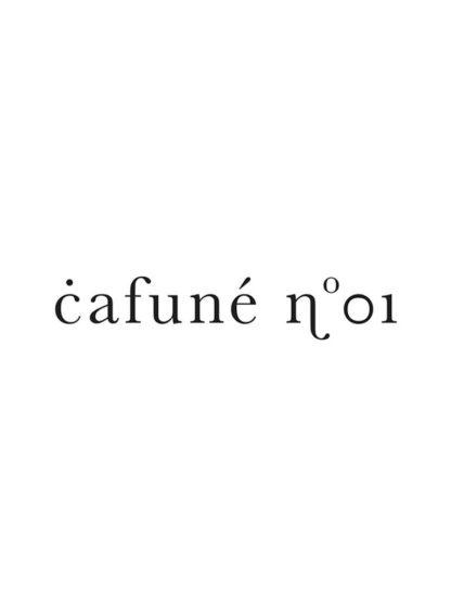 Cafuné 01