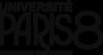 Université Paris 8 Vincennes Saint-Denis