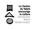 Le canton du Valais
