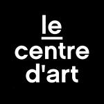 Logo Centre d'art d'Haïti
