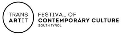 Transart festival