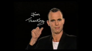 Jim Tracking