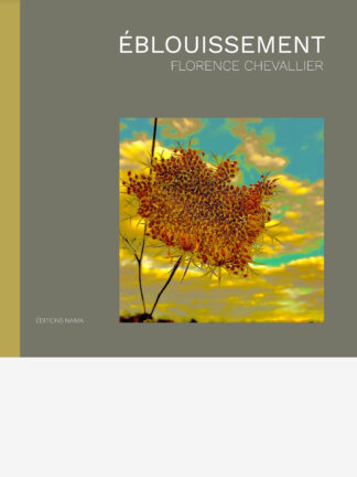Florence Chevallier, Éblouissement