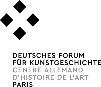 Centre allemand d'histoire de l'art