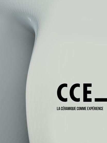 Laboratoire CCE, L'inventaire du vivant